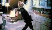 Remo-Unbewaffnet-und-gefährlich-(c)-1985,-2013-20th-Century-Fox-Home-Entertainment(3)