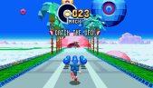 Sonic-Mania-(c)-2017-Sega-(2)