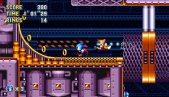 Sonic-Mania-(c)-2017-Sega-(7)