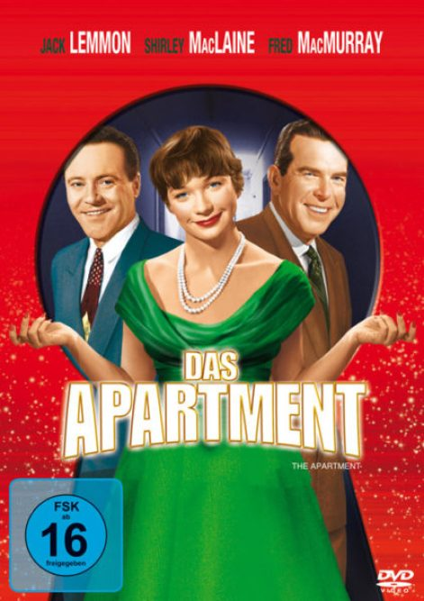 Das-Appartment-(c)-1960,-2014-20th-Century-Fox-Home-Entertainment(4)