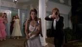 Die-Nacht-der-Creeps-(c)-1986,-2013-Winkler-Film(2)