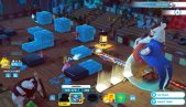 Mario-Rabbids-Kingdom-Battle-(c)-2017-Ubisoft,-Nintendo-(1)