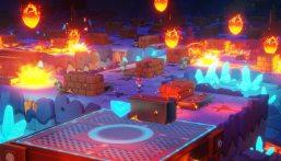 Mario-Rabbids-Kingdom-Battle-(c)-2017-Ubisoft,-Nintendo-(7)