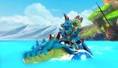 Monster-Hunter-Stories-(c)-2017-Capcom,-Nintendo-(4)