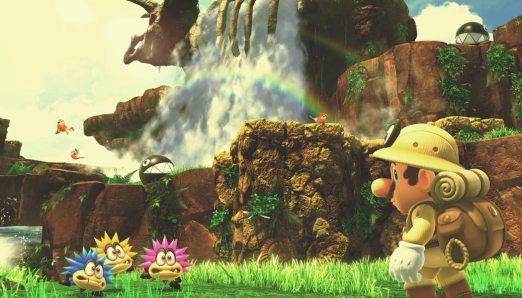Super-Mario-Odyssey-(c)-2017-Nintendo-(17)