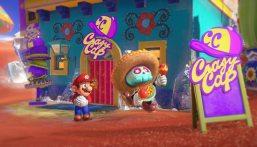 Super-Mario-Odyssey-(c)-2017-Nintendo-(2)