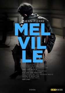 Jean-Pierre-Melville-100th-Anniversary-Edition-(c)-2017-Studiocanal-Home-Entertainment