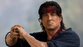 Rambo-(c)-2008-Lionsgate(2)