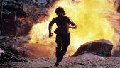 Rambo-II-Der-Auftrag-(c)-1985,-2011-Studiocanal-Home-Entertainment(6)