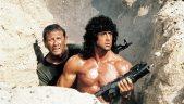 Rambo-III-(c)-1988,-2011-Studiocanal-Home-Entertainment(7)