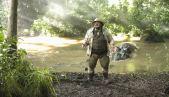 Jumanji-Willkommen-im-Dschungel-(c)-2017-Sony-Pictures-Entertainment-Deutschland-GmbH(6)