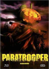 Paratrooper-(c)-1988,-2017-NSM-Records(2)