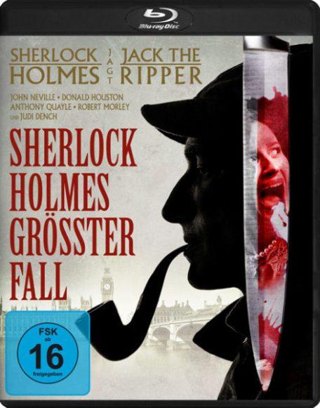 Sherlock-Holmes'-größter-Fall-(c)-1965,-2017-Koch-Films(2)
