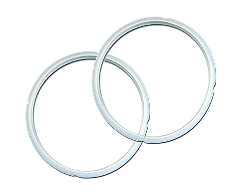 Sealing Rings For Instant Pot