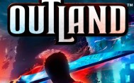 Review: Outland