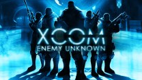 My Game of the Year: XCOM: Enemy Unknown