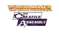 Sega Signs Warhammer License
