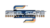 Interview: Kot-In-Action Talks Steel Storm