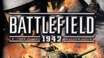 Battlefield 1942 Goes Free On Origin