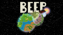 Review: BEEP