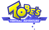 Review: Tobe's Vertical Adventure