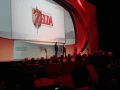 Roundtable: Nintendo E3 2011