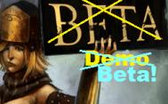The Failure of the Mainstream Beta