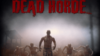 Double Review: Dead Horde
