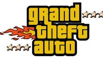 Friday Freeloader: Grand Theft Auto