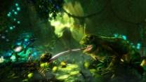 Watch Frozenbyte Animate a Frog