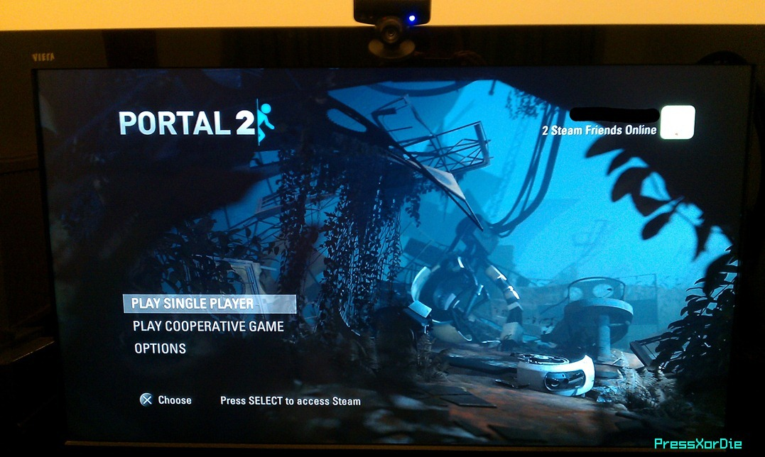 Portal2_01