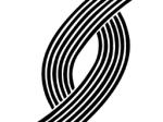 mingei