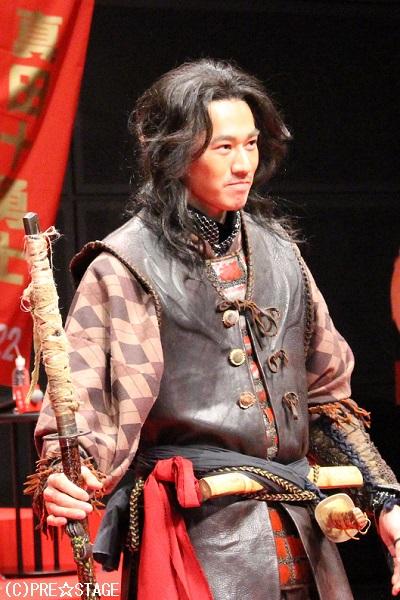 06_nagayama