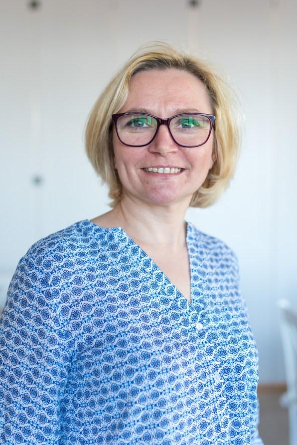 Ilona Kucharczyk