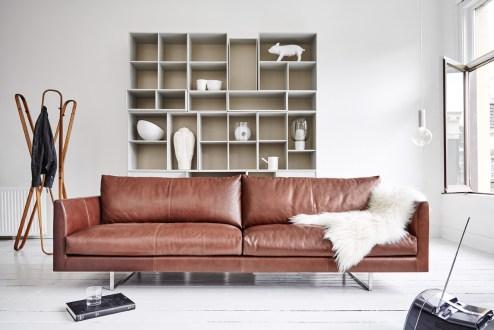 Axel Classic_Montis_sofa_3