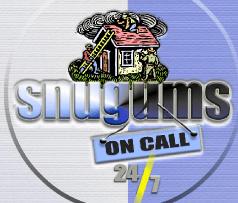 Snugums On-Call