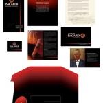 BACARDI® History Packet