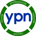 2012 logo for YPN-Wichita