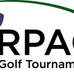 2012 RPAC Golf Tournament logo