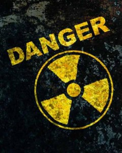 how to avoid the number 1 danger preteen ministry leaders face