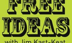preteen ministry podcast - customizing curriculum