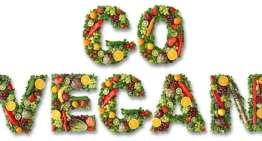 Trend: Vegane Ernährung
