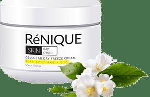 Renique: Unbedingt meine Erfahrung lesen bevor Sie das Produkt bestellen!