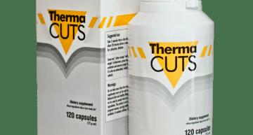 Thermacuts: DRINGEND meine Erfahrung lesen bevor Sie das Produkt bestellen!