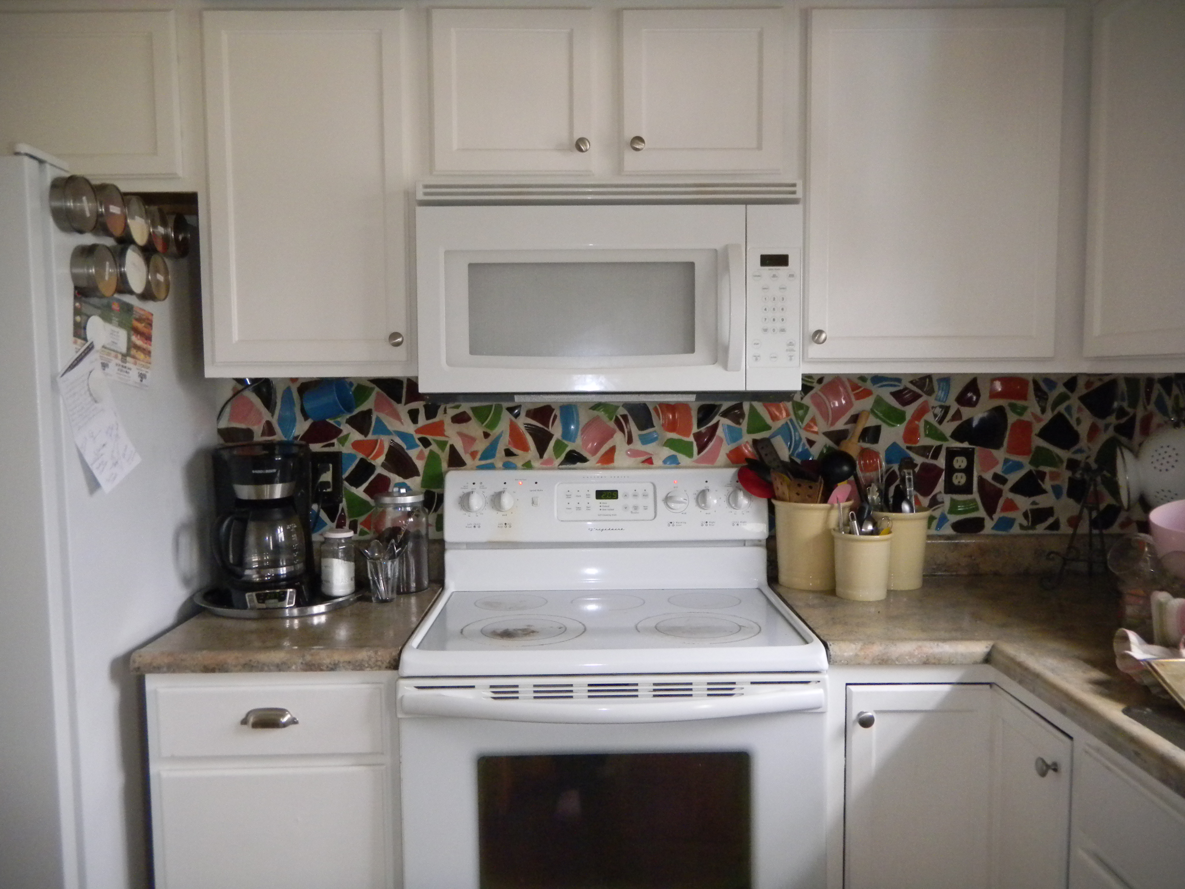 painting cabinets for an all white kitchen paint kitchen cabinets white using