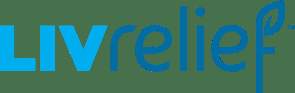 Sponsored Post: LivRelief Pain Relief Cream
