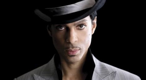 """Prince - """"Stare"""""""
