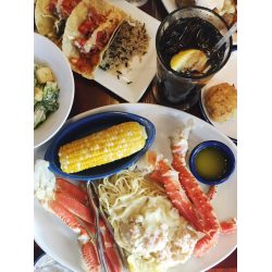 Small Crop Of Crabfest Red Lobster