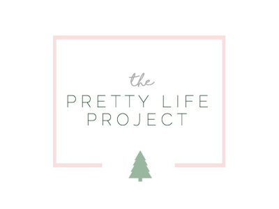 The Pretty Life Project 2016, Day 1