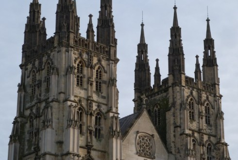 canterbury-cathedrale